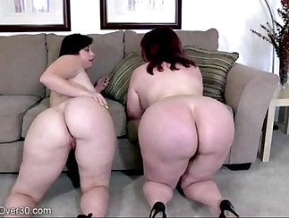 Boobalicious nympho called Sunny LaBeau has wild adventures toying her soaking cunt