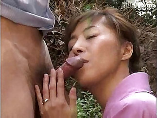 Amazing Amy gives hot blowjob and gets dominated with dick