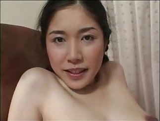 beautiful ho made pregnant by a dick