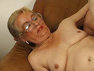 slut that loves being naked is penetrated by a soldier