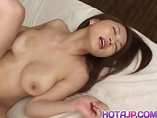 Horny Zoey Courtney Gets Licked In Her Pussy