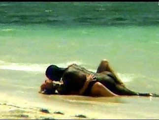 Sweet and somewhat romantic videos with hot banging