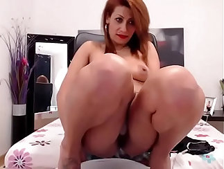British Babes Pissing Around Outside