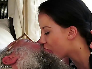 Best Tie Up Kiss Compilation video in Orbitovation Multiple