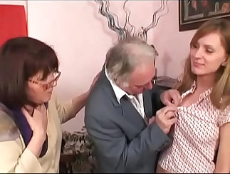 porn star with pigtails is feeling large cock in her tight anus
