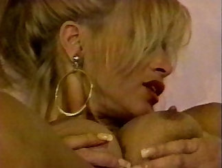 Beautiful mature rough sex and anal dildo sex Anything to Help The Poor