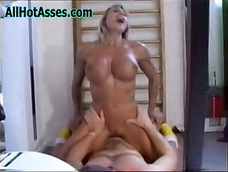 Amateur hot mature fucked and creampied