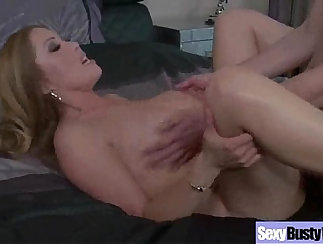 Alanah Sweet incredible, german wife porn action